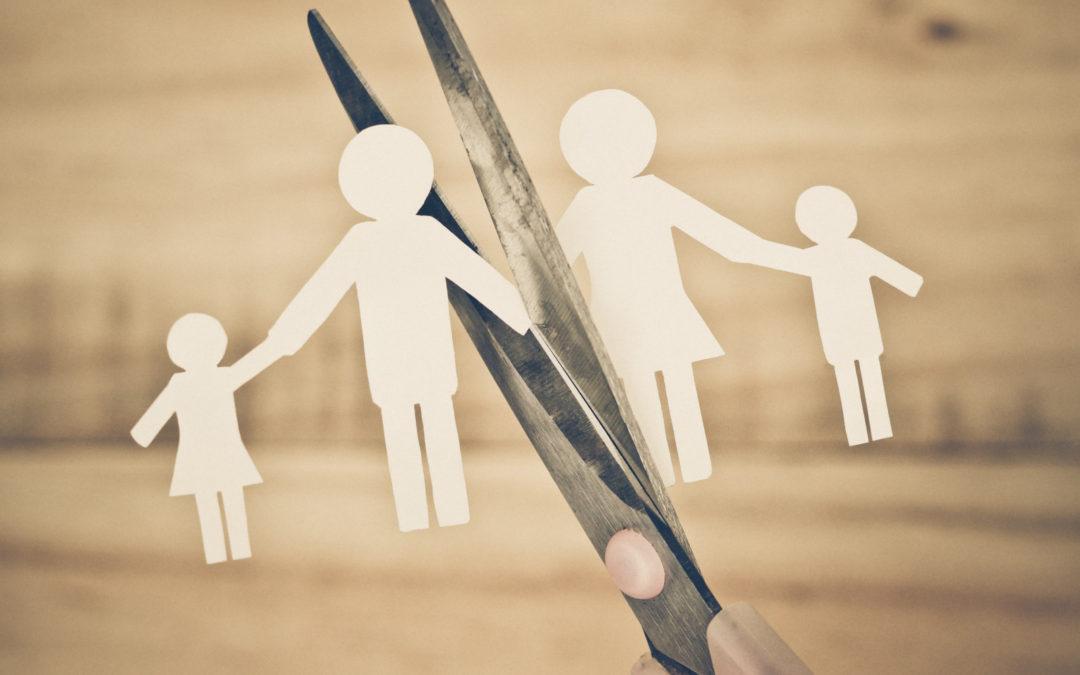 pasos-para-divorciarse