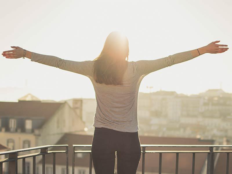 ¿Cómo saber que ha llegado el momento de divorciarme? Descúbrelo con estas 5 preguntas.