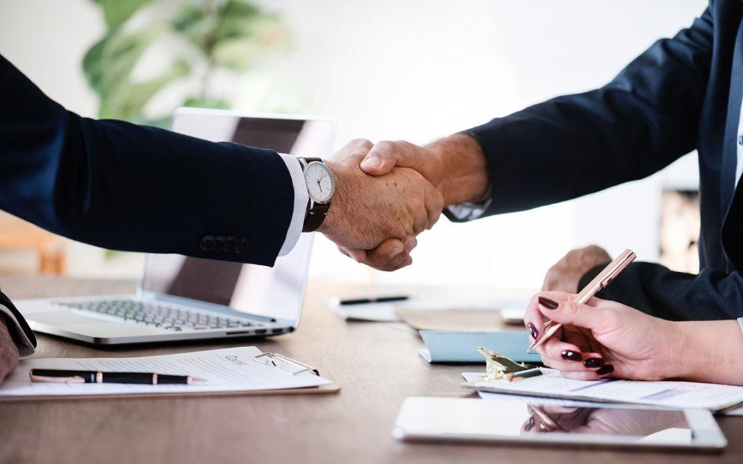 Divorcio de mutuo acuerdo en la notaría