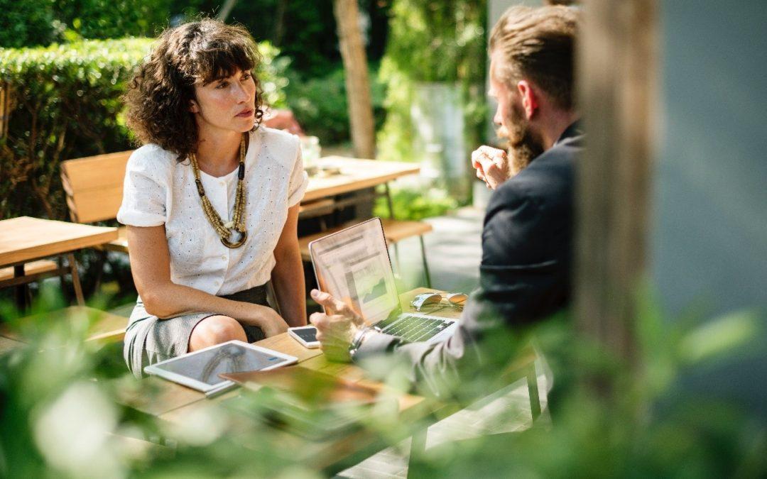 Como evitar el divorcio después de las vacaciones