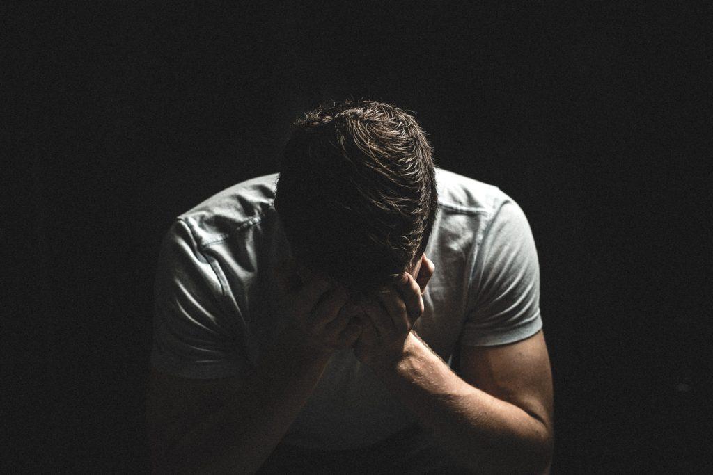 divorcio-contencioso
