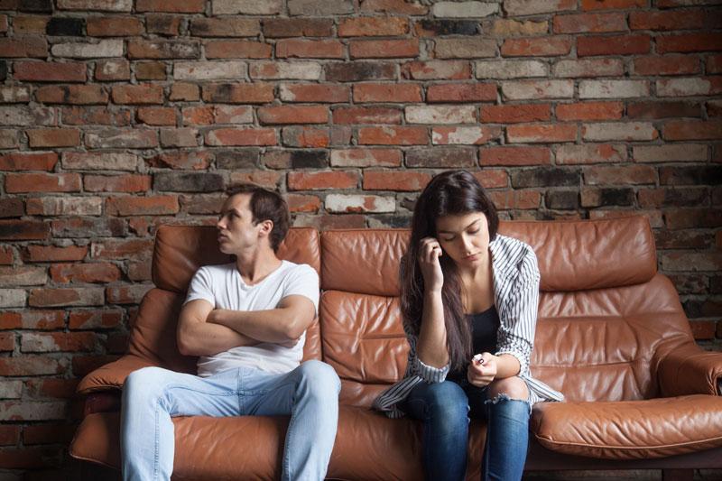 duracion-divorcio