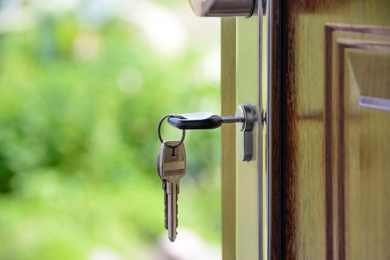 llaves-divorcio-hipoteca